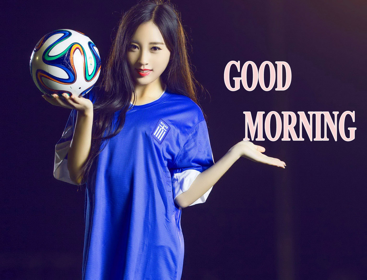 BEAUTIFUL LATEST AMAZING ALL GOOD MORNING IMAGES PHOTO WALLPAPER PICS DOWNLOAD