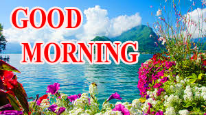BEAUTIFUL LATEST AMAZING ALL GOOD MORNING WISHES IMAGES WALLPAPER PICS DOWNLOAD & SHARE