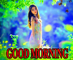 BEAUTIFUL LATEST AMAZING ALL GOOD MORNING WISHES IMAGES PHOTO FOR WHATSAPP