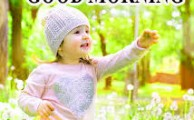 634+ Beautiful Latest Amazing All Good Morning Images Photo Pics HD