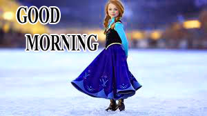 BEAUTIFUL LATEST AMAZING ALL GOOD MORNING WISHES IMAGES WALLPAPER PICS HD DOWNLOAD