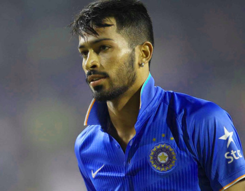 Hardik pandya images Pics Pictures for Whatsapp