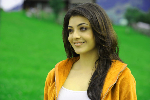 south actress images pHOTO Download
