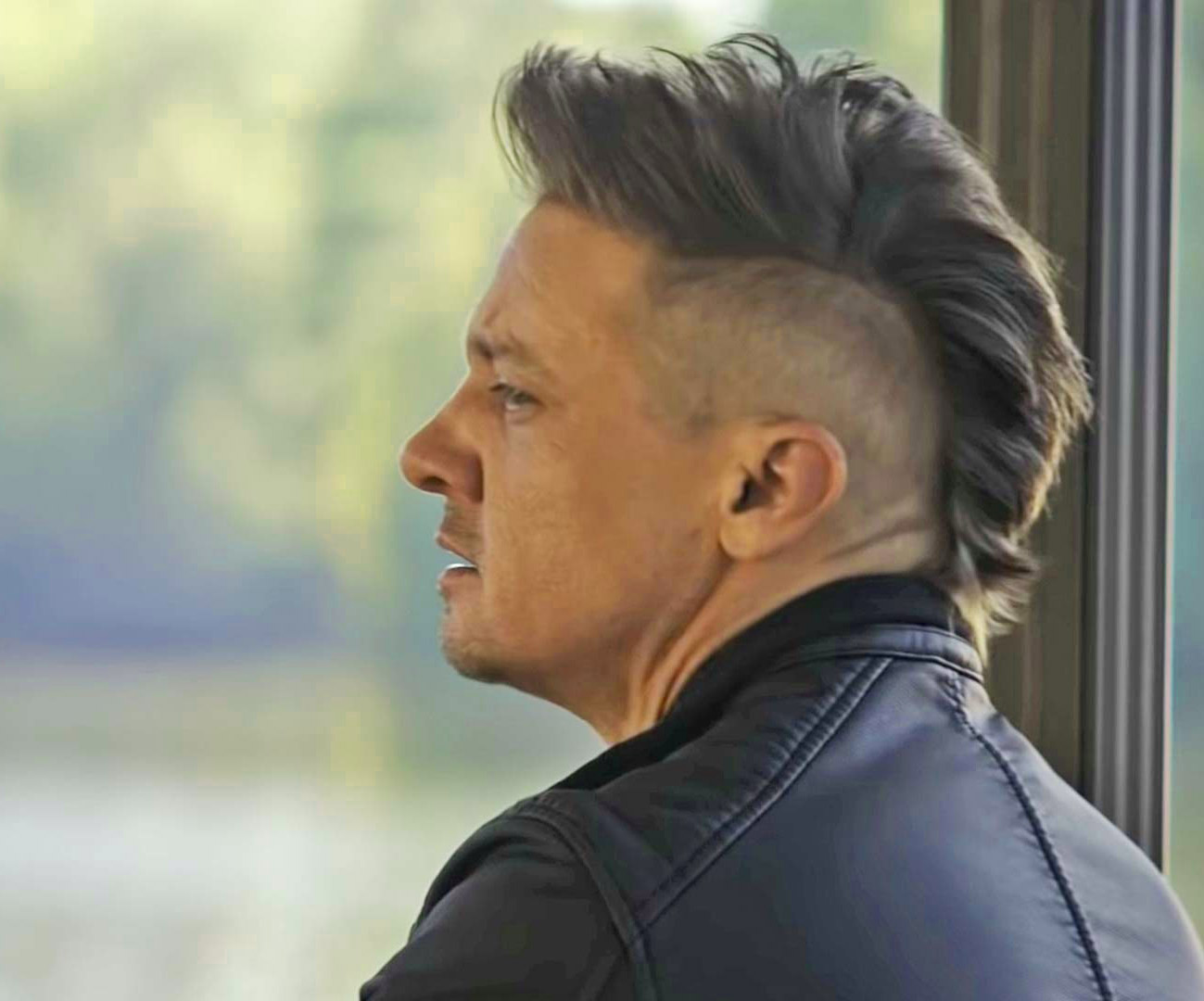 BOYS HAIR STYLISH DESIGN IMAGES PICTURES WALLPAPER