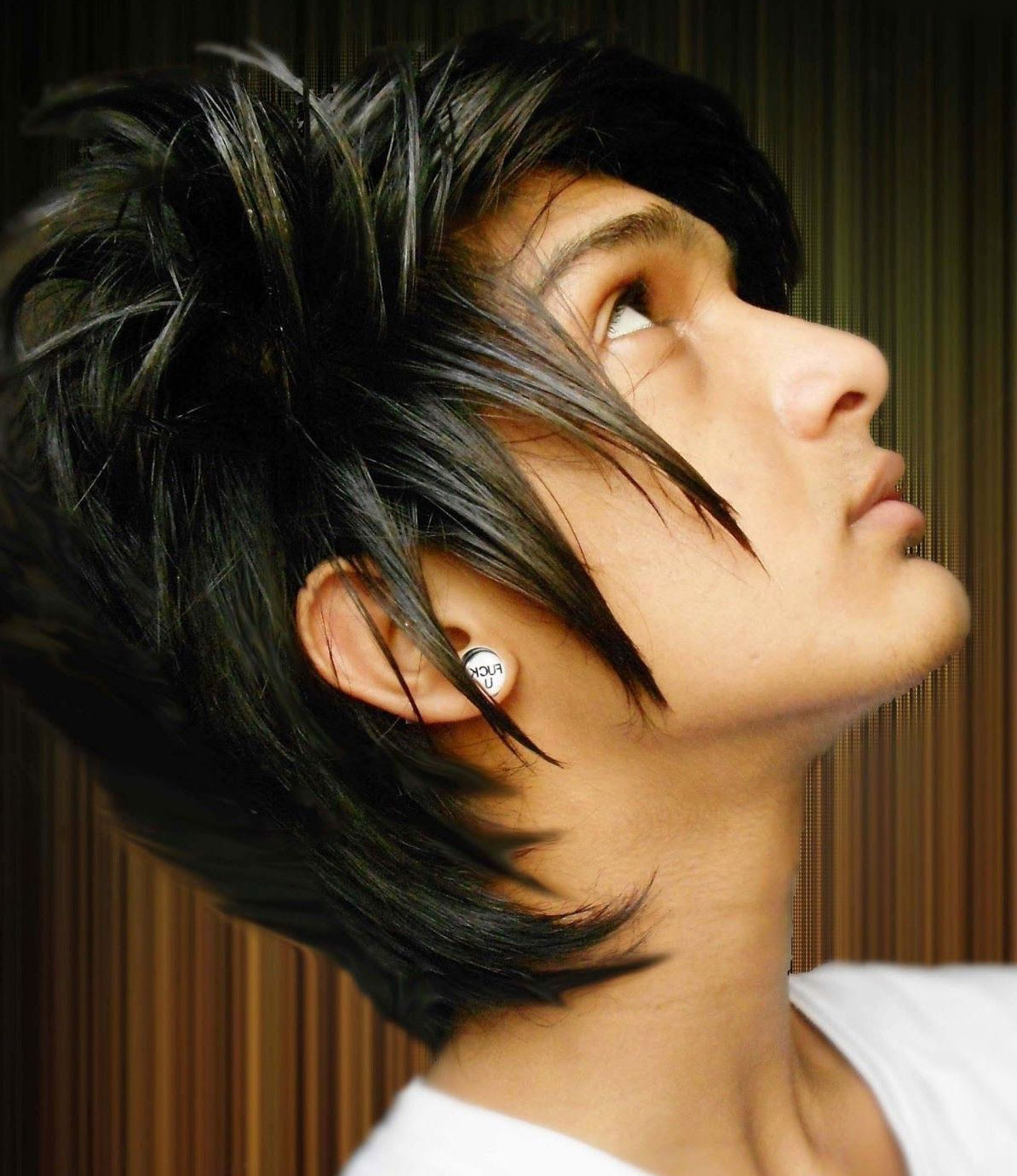 BOYS HAIR STYLISH DESIGN IMAGES PHOTO PICS DOWNLOAD