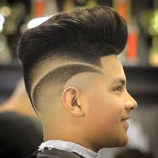 BOYS HAIR STYLISH DESIGN IMAGES WALLPAPER PICS DOWNLOAD