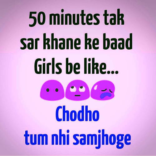 Funny Whatsapp DP (30)