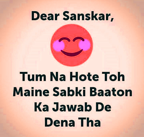 Funny Whatsapp DP (34)
