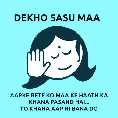 Funny Whatsapp DP (52)