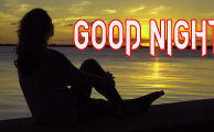 Top 1199+ Good Night Pics Wallpaper Photo Pictures for Facebook / Whatsapp