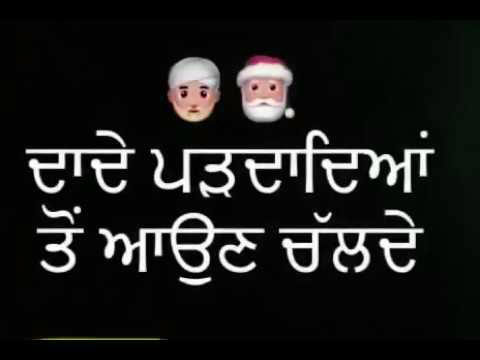 Punjabi Lover Couple Images Pictures Wallpaper HD