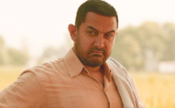 278+ Aamir Khan Images Wallpapers Pics photos Free Download Here