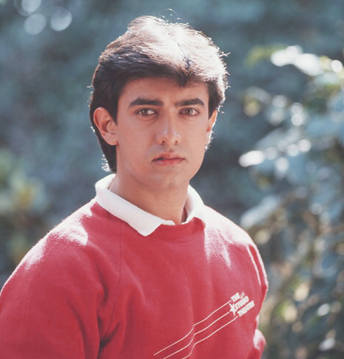 AAMIR KHAN IMAGES PICS PICTURES FREE HD