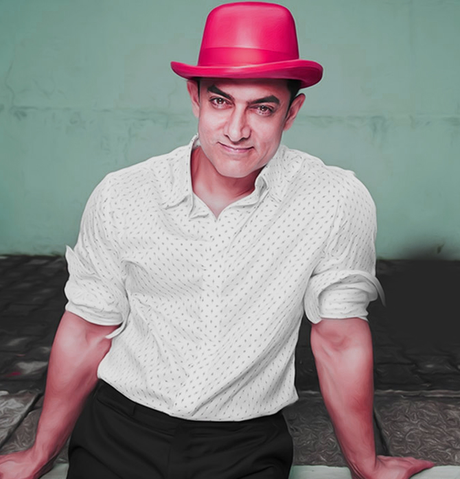 AAMIR KHAN IMAGES PICS PICTURES FREE DOWNLOAD