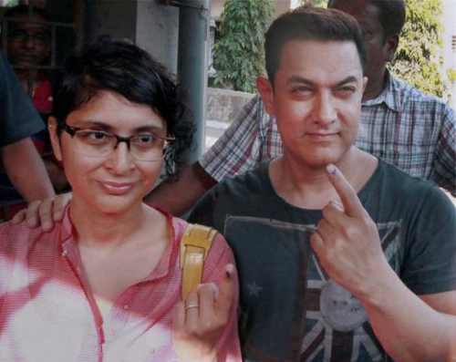AAMIR KHAN IMAGES PICS PICTURES FOR FACEBOOK