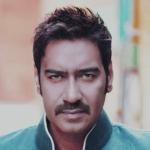 225+ Ajay Devgan Images Photo Wallpaper Pics With Hairstyle