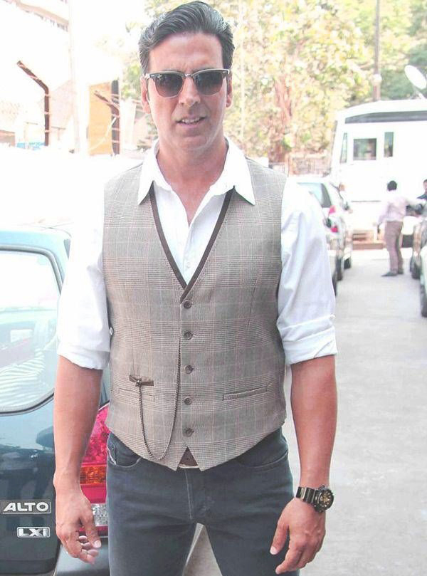 AKSHAY KUMAR IMAGES PICTURES PICS FREE HD