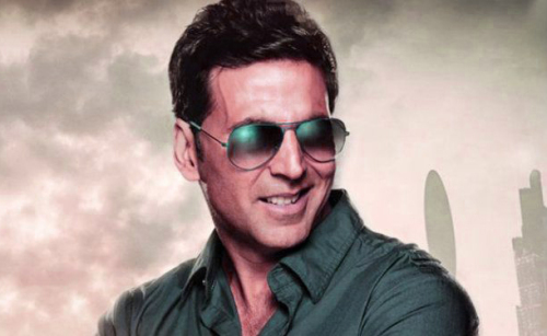 AKSHAY KUMAR IMAGES PICS PICTURES FREE HD