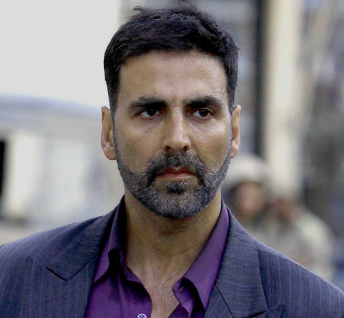 AKSHAY KUMAR IMAGES PICTURES PICS FOR FACEBOOK