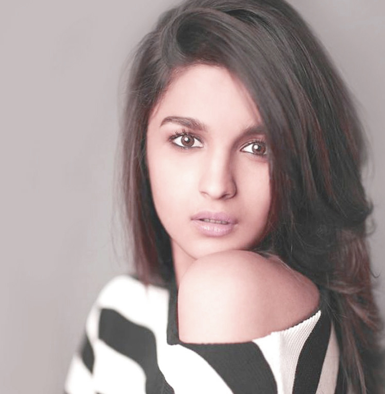 ALIA BHATT IMAGES PICTURES PICS FREE HD DOWNLOAD