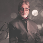 452+ Amitabh Bachchan Images Wallpaper Photo Pics pictures Download