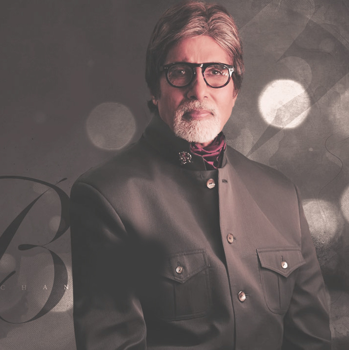 AMITABH BACHCHAN IMAGES PHOTO PICS DOWNLOAD