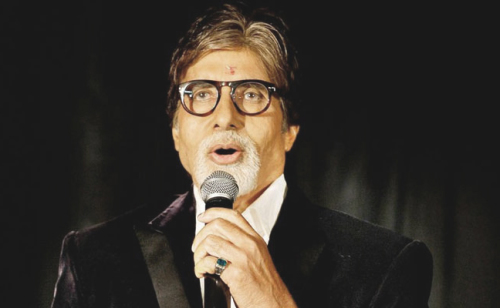 AMITABH BACHCHAN IMAGES PICS PICTURES FREE DOWNLOAD