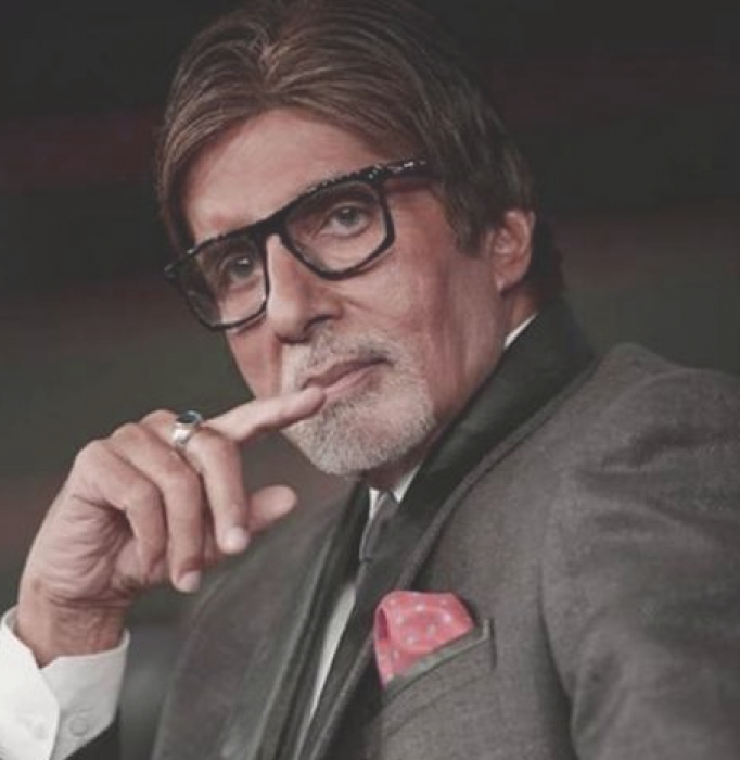 AMITABH BACHCHAN IMAGES WALLPAPER PHOTO HD