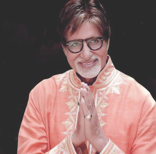 AMITABH BACHCHAN IMAGES WALLPAPER PHOTO DOWNLOAD
