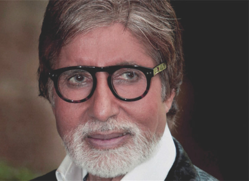 AMITABH BACHCHAN IMAGES PHOTO WALLPAPER FOR FACEBOOK