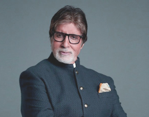 AMITABH BACHCHAN IMAGES PICTURES PICS FREE HD
