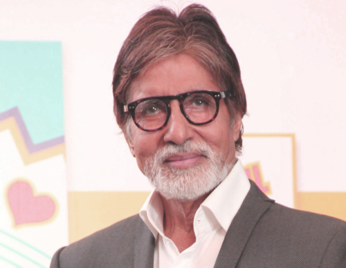 AMITABH BACHCHAN IMAGES PHOTO WALLPAPER DOWNLOAD