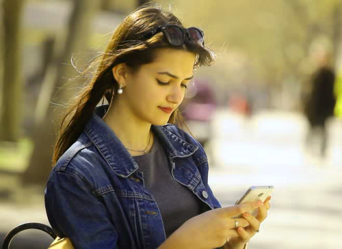 BOYS GIRLS PROFILE IMAGES WALLPAPER PICTURES PHOTO FOR FACEBOOK