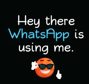 COOL WHATSAPP DP PROFILE IMAGES PICS PHOTO DOWNLOAD