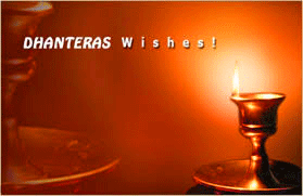 DHANTERAS IMAGES PICTURES FREE HD