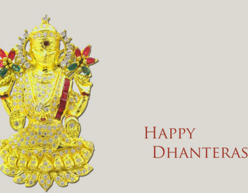 DHANTERAS IMAGES PICTURES PICS HD