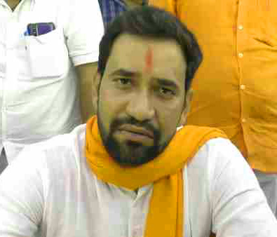 DINESH LAL YADAV NIRAHUA IMAGES PICS PICTURES FERE HD