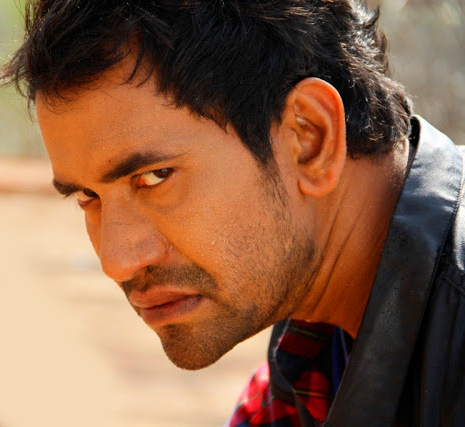 DINESH LAL YADAV NIRAHUA IMAGES PICTURES PHOTO HD