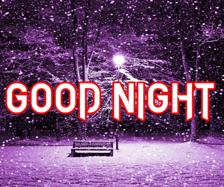DOWNLOAD GOOD NIGHT IMAGES PICS PHOTO FREE DOWNLOAD