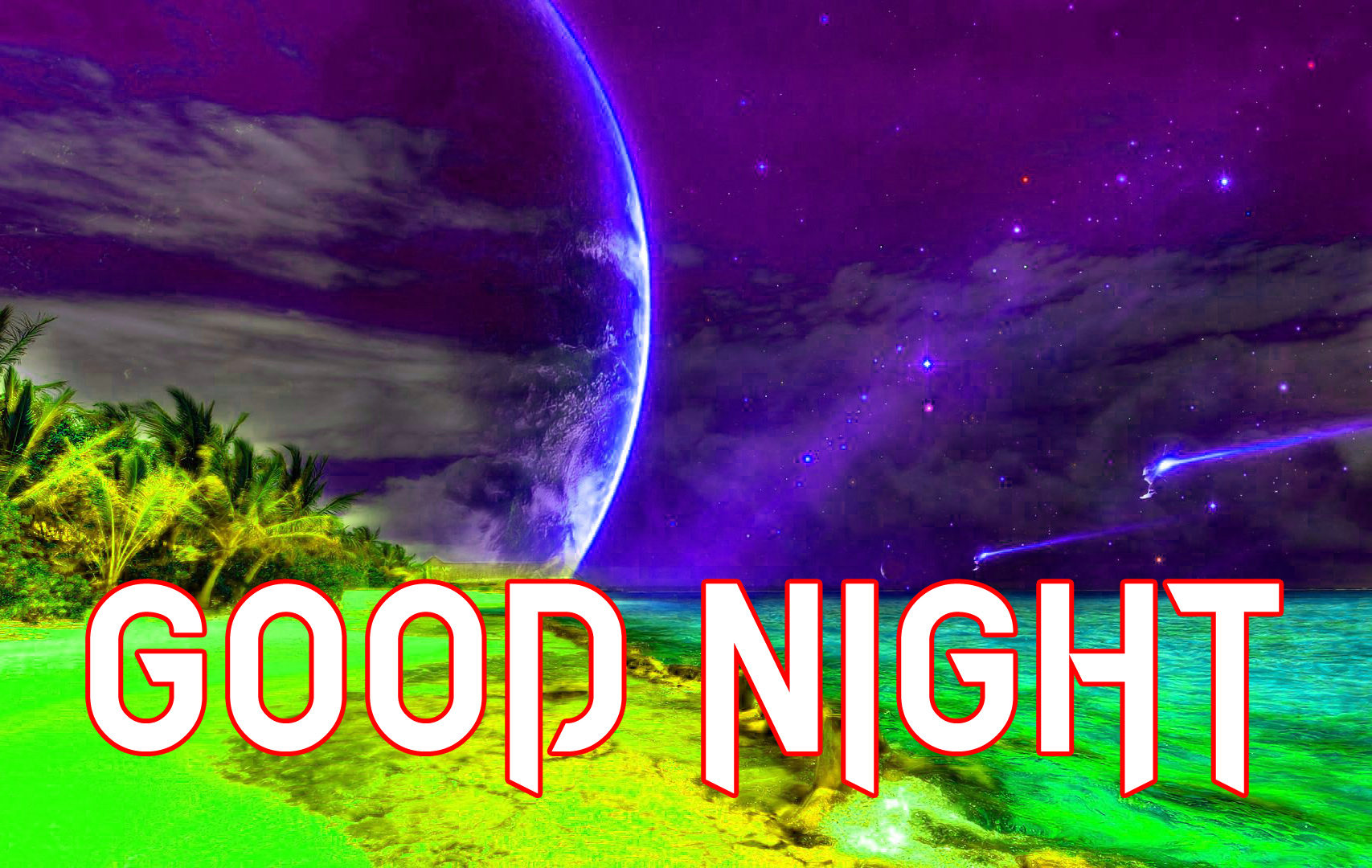 DOWNLOAD GOOD NIGHT IMAGES PICTURES PHOTO HD