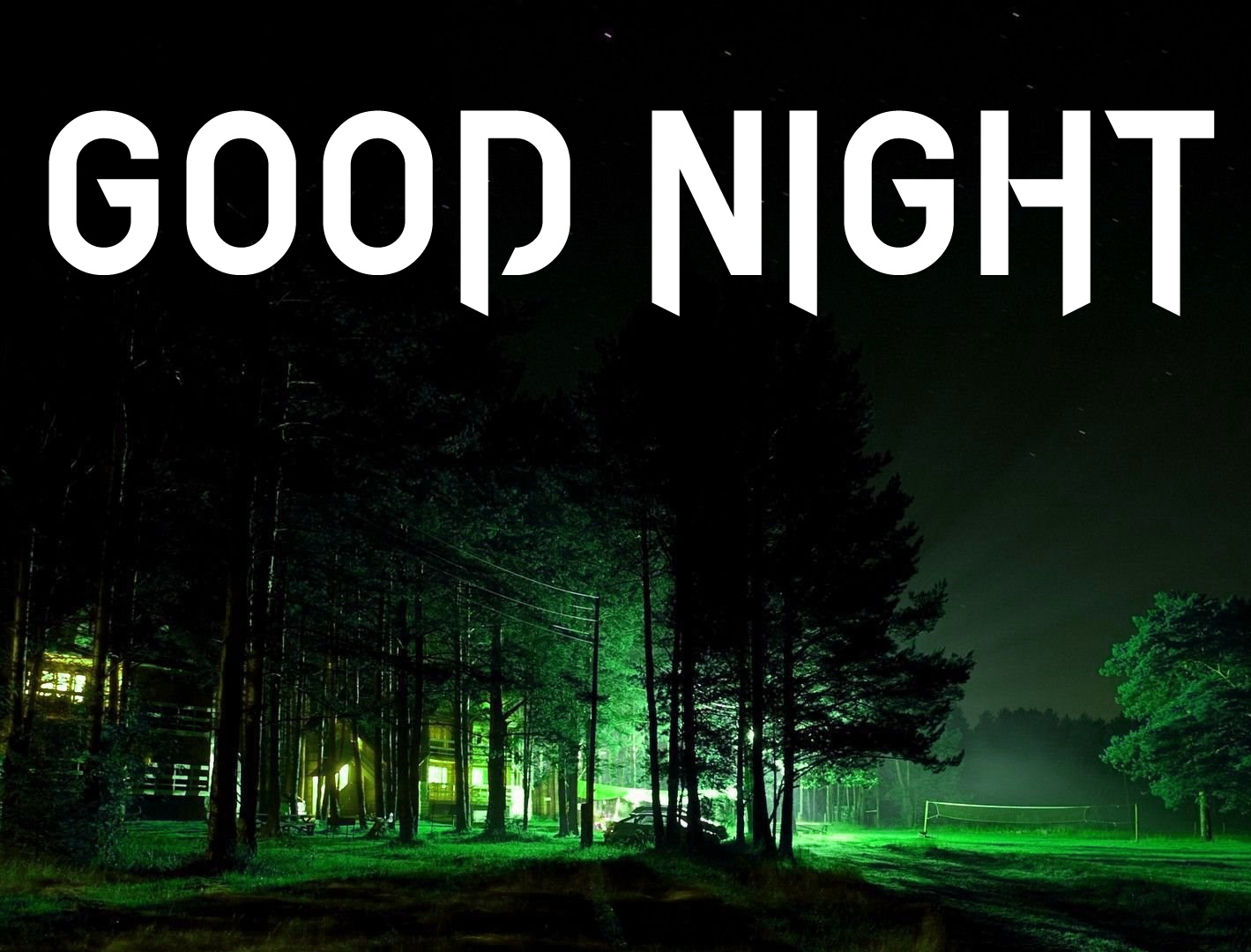 DOWNLOAD GOOD NIGHT IMAGES WALLPAPER PHOTO HD