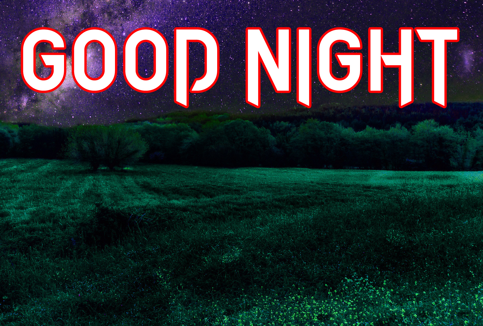 DOWNLOAD GOOD NIGHT IMAGES PHOTO WALLPAPER DOWNLOAD