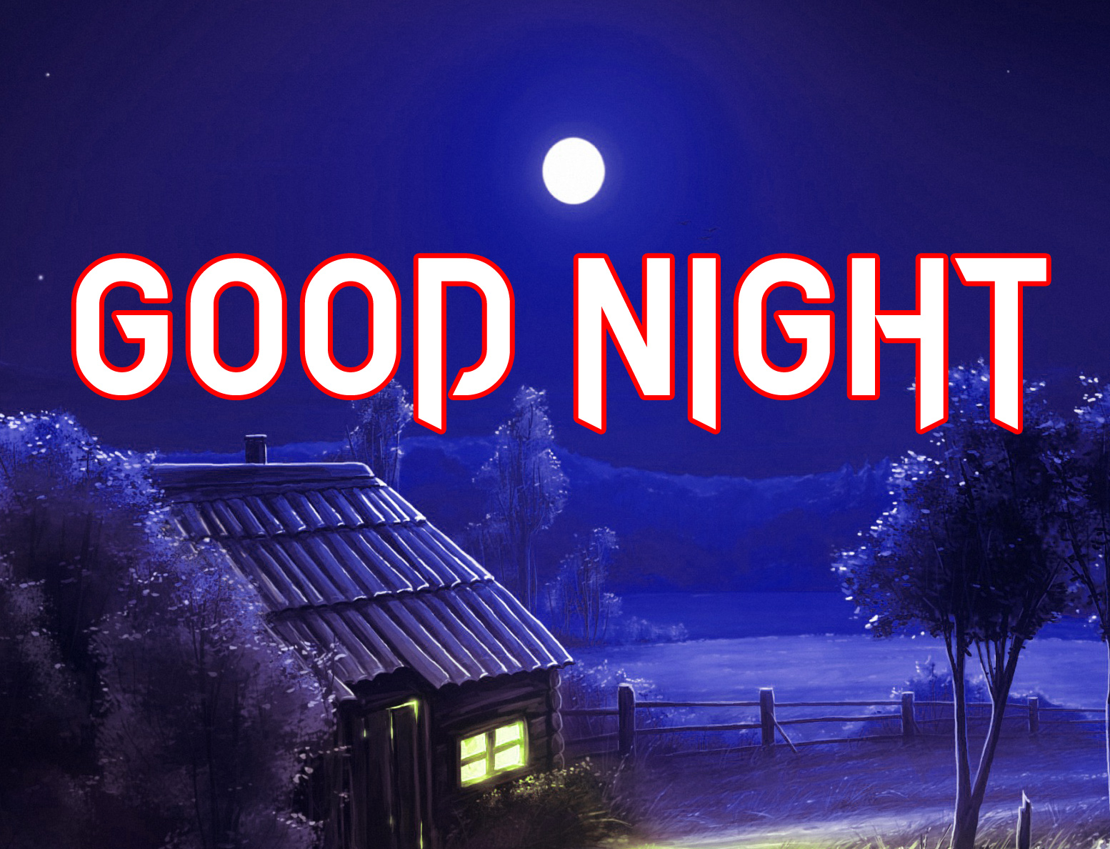 DOWNLOAD GOOD NIGHT IMAGES PICS PHOTO HD