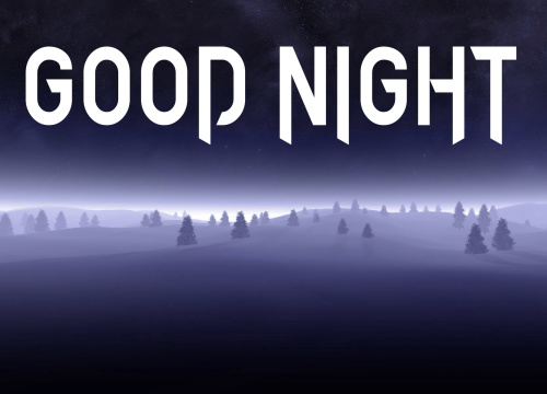 Download Good Night Images (51)