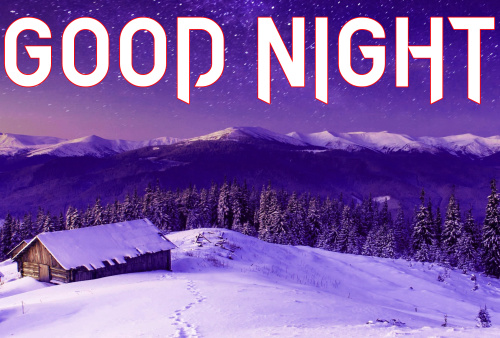 DOWNLOAD GOOD NIGHT IMAGES PICTURES PHOTO DOWNLOAD