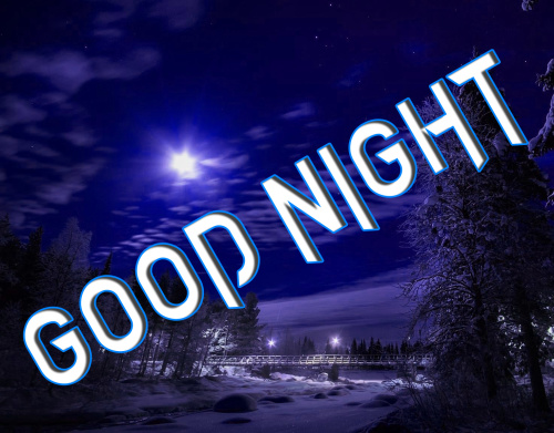 DOWNLOAD GOOD NIGHT IMAGES PHOTO WALLPAPER FREE DOWNLOAD