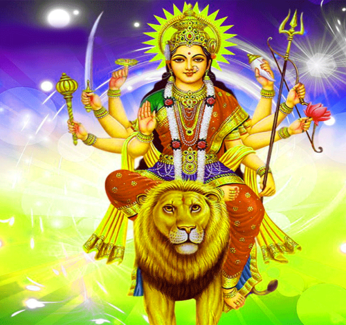 DURGA PUJA IMAGES PHOTO PICS FREE HD DOWNLOAD