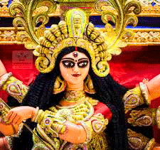 DURGA PUJA IMAGES PICS PHOTO HD FOR WHATSAPP