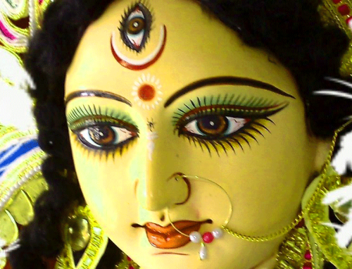 DURGA PUJA IMAGES WALLPAPER PHOTO FREE HD DOWNLOAD