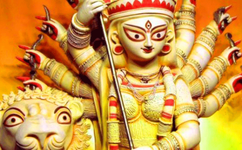 DURGA PUJA IMAGES PICTURES PHOTO HD DOWNLOAD